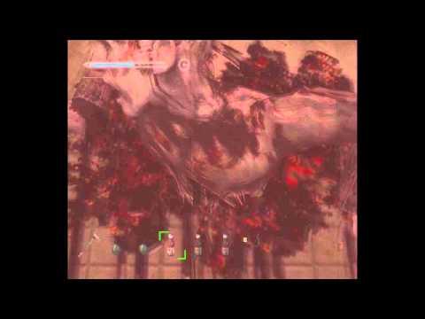 Полтергейсты SH 4: The Room (+ отсуствующие в ПК версии игр)