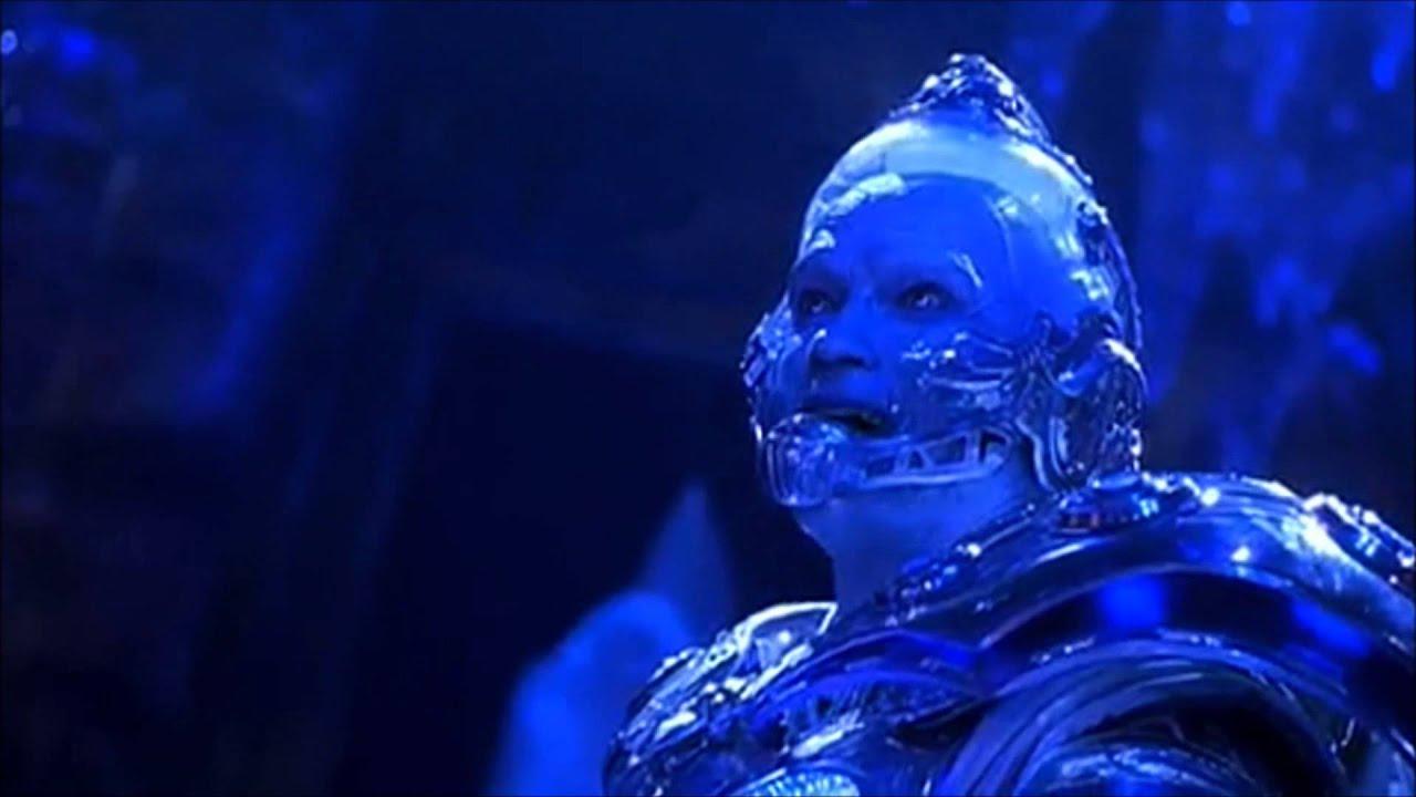 the iceman cometh play pdf