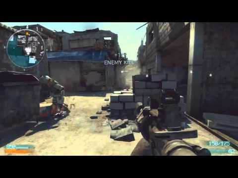 Medal Of Honor : Recensione By Epic iNve