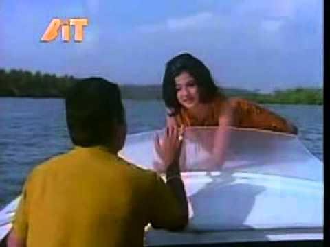 mera tumahara sathby suman kalyanpur   rafi -ek paheli