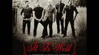 Watch Kutless It Is Well video