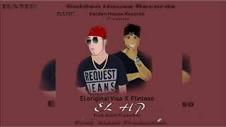 eL original visa ft El flintoso - EL HP