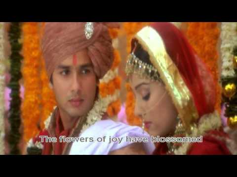 Tere Dware Pe Aai Baraat (Eng Sub) Full Video Song (HD) With...
