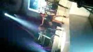 Sugababes - Wear My Kiss.3GP