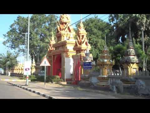 Vientiane.m4v