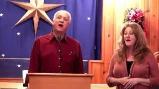 Rainbow Baptist Church - Beulah Land