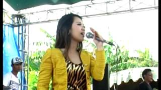 download lagu Rena Kdi Ada Rindu Blok Pon Rw 3 gratis
