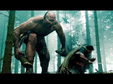 WRATH-OF-THE-TITANS-Trailer---2012-Movie---Official--HD-