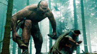 Wrath of the Titans - WRATH OF THE TITANS Trailer - 2012 Movie - Official [HD]
