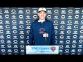 Jimmy Graham: 'Ready to do whatever it takes'   Chicago Bears