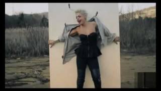 Aurela Gaçe - Në Një Arë