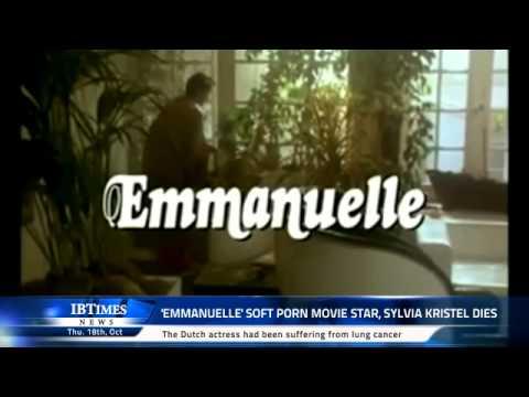 Emmanuelle porno filmleri 3gp mp4 mp3 flv indir - Diva futura l avventura dell amore ...