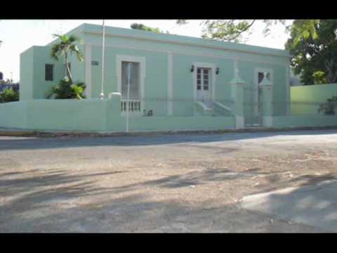 Feng shui en la fachada de tu casa youtube - Fotos de la casa blanca por fuera ...