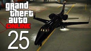 GTA 5 Online - Episode 25 - No Insurance!