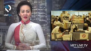 Nhật Bản báo động tình trạng làm việc quá sức của lao động Việt sau nhiều vụ đột tử