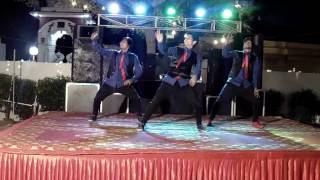 download lagu Blue Eyes Dance Performance Yo Yo Honey Singh gratis