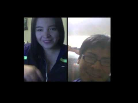 How to Record Skype Video Calls for Free
