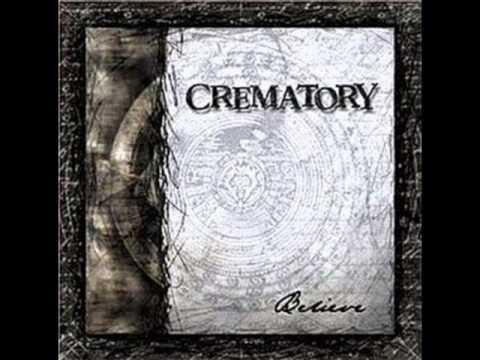 Crematory - Eternal