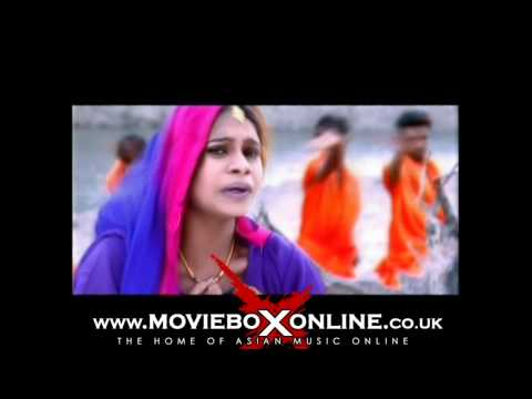 Ishque Di Maar - Rani Randeep video