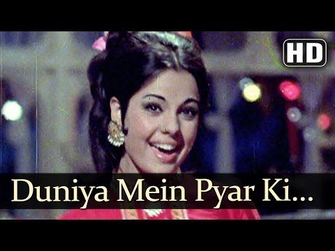 Paap Ki Duniya Hindi Movie Mp3 Song Free Download Farmsvegalo