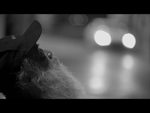 שולי רנד - עוד טיפה