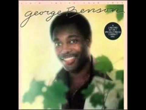George Benson - Before You Go