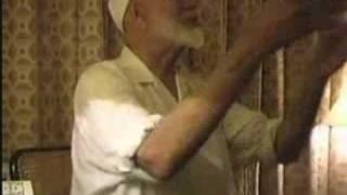 Deedat's Debate With American Soldiers – Sheikh Ahmed Deedat (3/11)