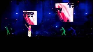 Watch Kylie Minogue Limbo video