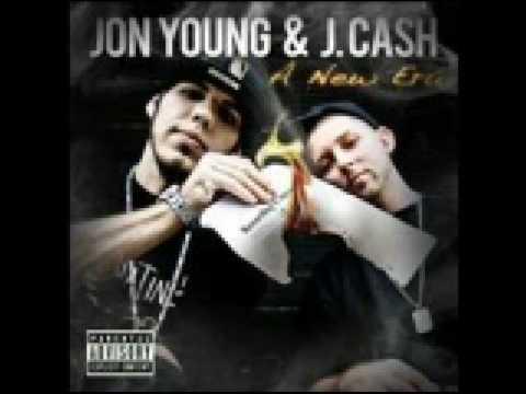 Jon Young & J Cash - Dance Floor video