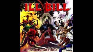 download lagu Ill Bill - Whats Wrong With Bill? Full Album gratis