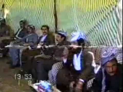 حسين اغاى سورجى