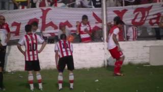 Litoral 2 Independiente FBC 0