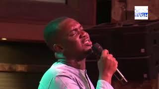 download lagu JOE METTLE AWESOME WORSHIP & PRAISE  CCC FULL gratis