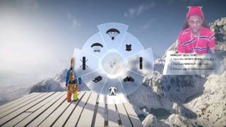Steep free game review