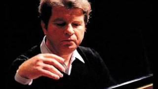 Beethoven Appassionata 3rd Mov Gilels Rec 1974