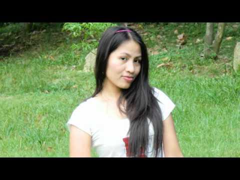 Eternal - Anggun