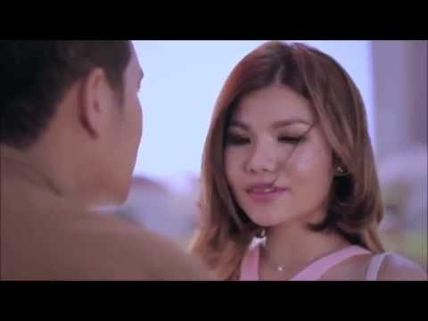 Khmer Music, Relaxing Love (Cambodian Song)