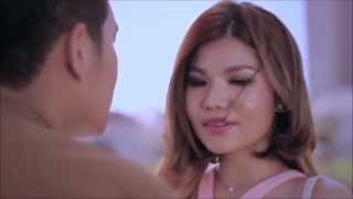 Khmer Music, Relaxing Love (Cambodian Song)