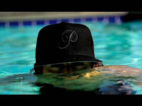 PRIMITIVE - SUMMER 2010 LOOKBOOK -