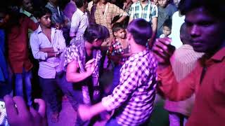 DJ PAR SUPER HIT DANCE 19 May 2018