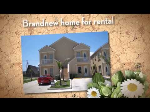 Vacation Rental South Padre Island TX-Rental Condo TX