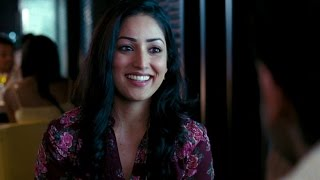 Does Yami Gautam want to date Ayushman Khurranan ? – Vicky Donor