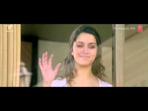 Bhula Dena Mujhee 720p   Aashiqui 2 Funmaza Com] video