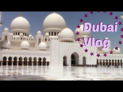 Part 3 Dubai Travel Blog : Dubai Engagement , Abu Dhabi , Ferrari World , Dubai Museum and Dubai Ma