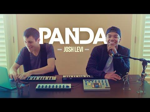 download lagu Panda - Desiigner - Josh Levi & KHS Remi gratis