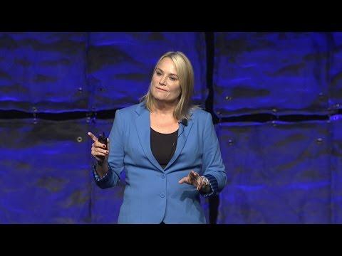 Kelly McDonald Video 1