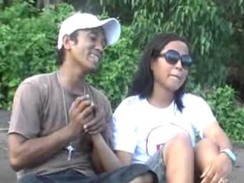 Lagu Ende Lio Terbaru 2015 Weta Nio Panda ( Boy Wanes ) video