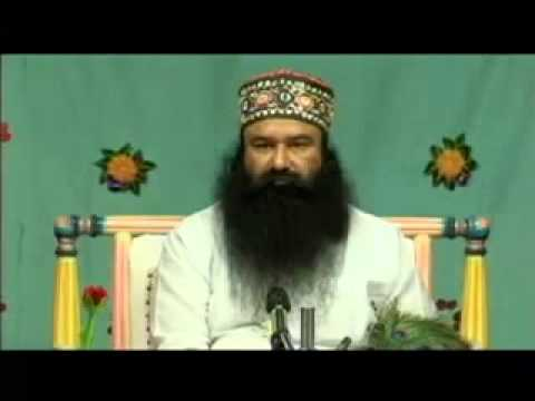 Baba Ram Rahim : Depression Treatment | Dera Sacha Sauda video
