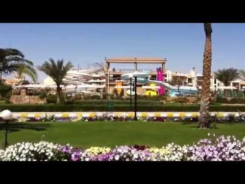 разы египет видео и отзывы хургада купить золото серия