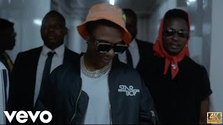 LATEST AFROBEATS 2019 4K VID MIX, LATEST NAIJA 2019 (Chill)DJ BOAT - WIZKID, BURNA BOY, DAVIDO, TIWA